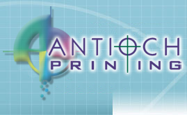 Antioch Printing | Commercial & Digital Printing | Kansas City, MO 64118 | 816-453-7660